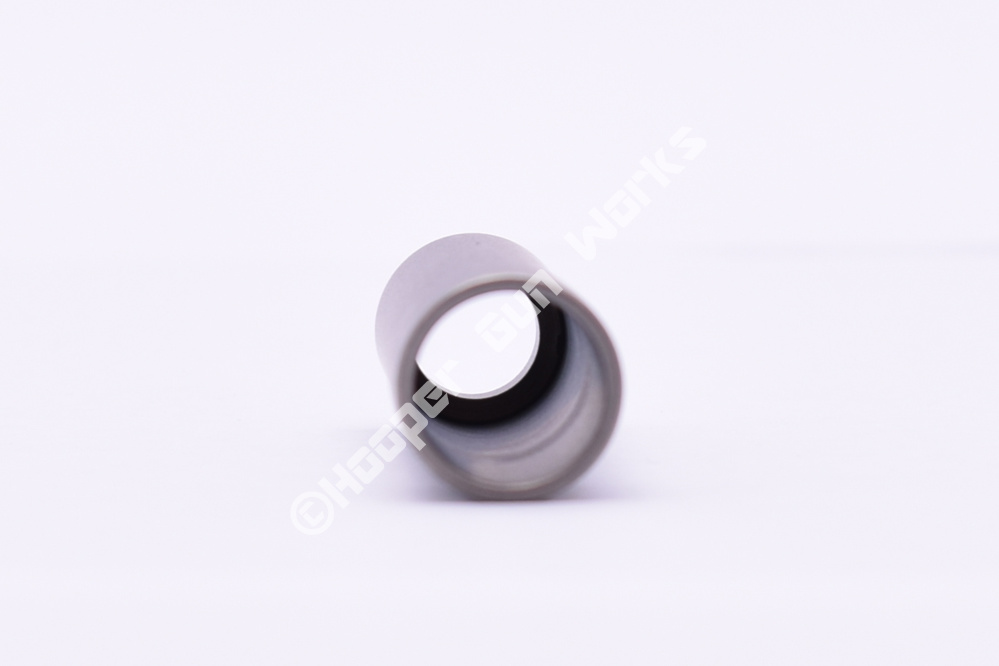 Hgw heavy duty ″ reverse plug stainless steel