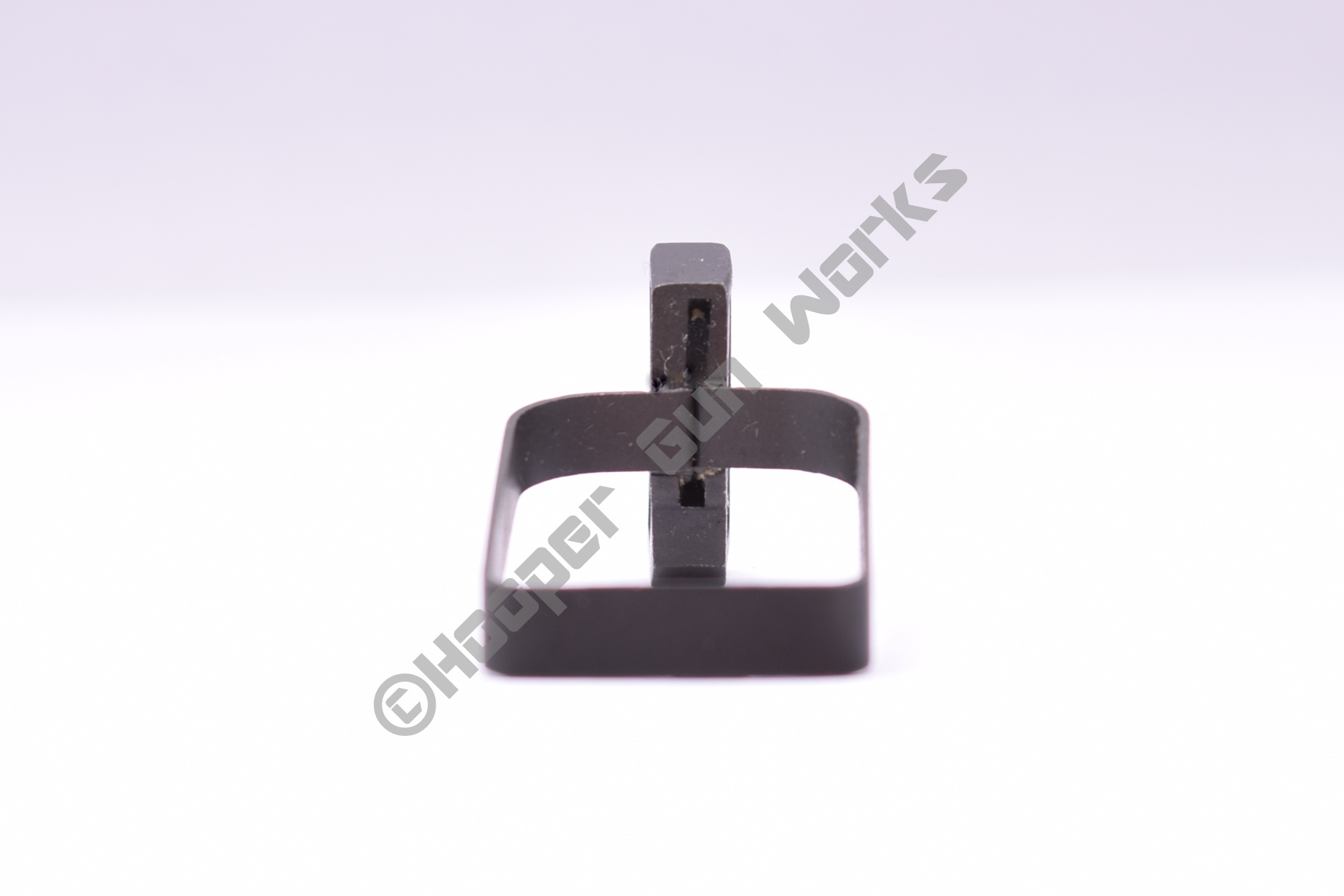 54109 rock island armory double stack tactical trigger